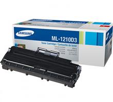 Samsung ML-1210D3 Black LaserJet Toner Cartridge